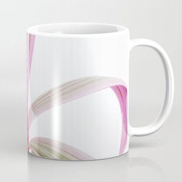 Moses in the Cradle Coffee Mug