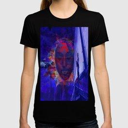 Canvas Miracles T-shirt