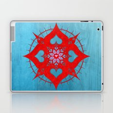 lianai redstone Laptop & iPad Skin