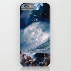 Meme #6 iPhone 6s Slim Case