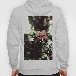 poison berries Hoody