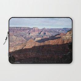 Grand Canyon #8 Laptop Sleeve