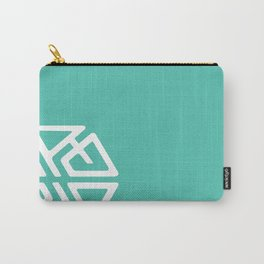 ORO Logo Carry-All Pouch