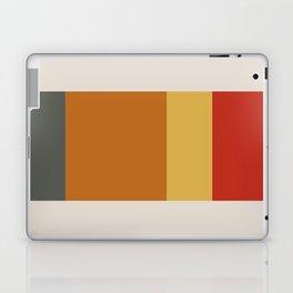 Arizona No. 4 Laptop & iPad Skin