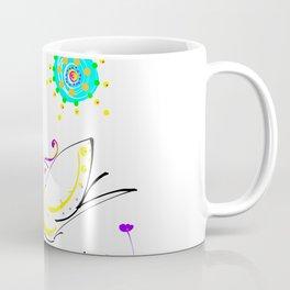 design 11 Coffee Mug