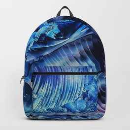 Time Worm Backpack
