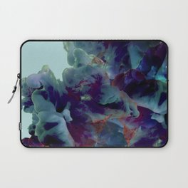 In Motion: I Laptop Sleeve