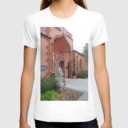 Ringling Gate T-shirt