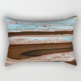 Tall Timbers Rectangular Pillow