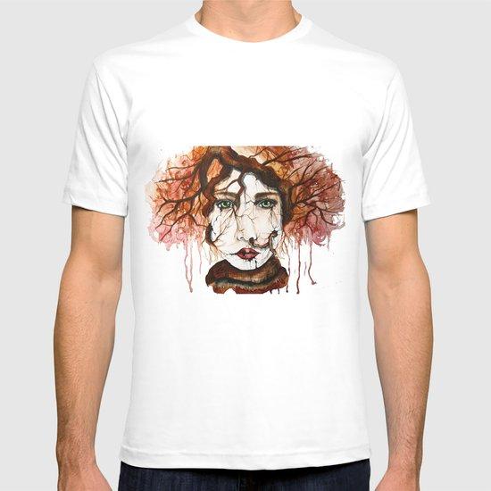 Revange T-shirt