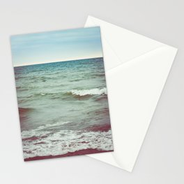 Lake of Dreams Stationery Cards
