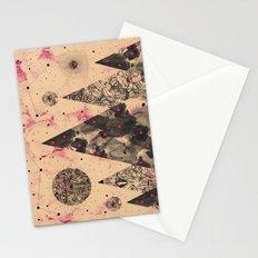M.F. v. ix Stationery Cards