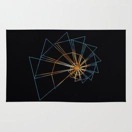 UNIVERSE 31 Rug