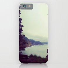 Ocean View iPhone 6s Slim Case