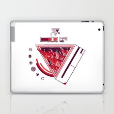 Rare Laptop & iPad Skin