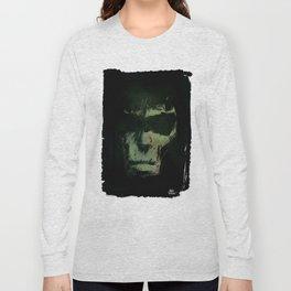 Franky Long Sleeve T-shirt