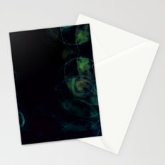 Kindled Spirits Stationery Cards