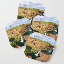 Mitchell Falls Coaster