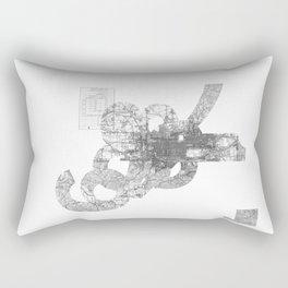 map: '794-1869 Rectangular Pillow