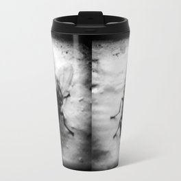 Return of the Fly! Travel Mug