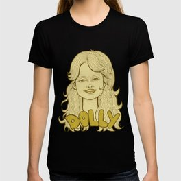 Dolly 2 T-shirt