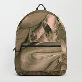 Ninlil Backpack