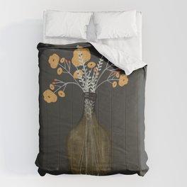recycle Comforters