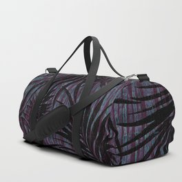 Nassau Nights Duffle Bag