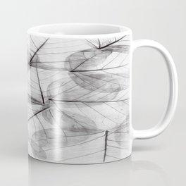 Autumn V Coffee Mug