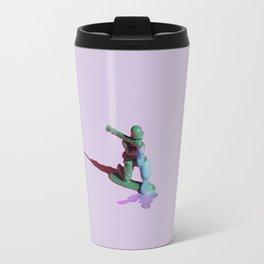 Toy Soldier II Travel Mug