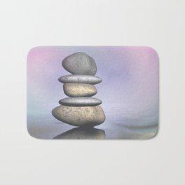 balance -5- Bath Mat