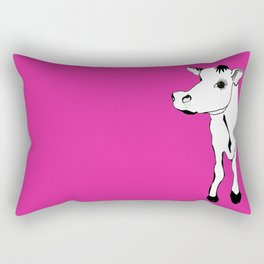 Bev Rectangular Pillow