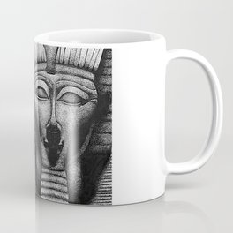 THUTMOSE Coffee Mug