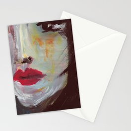 Nora Stationery Cards