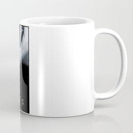 Sadness Coffee Mug