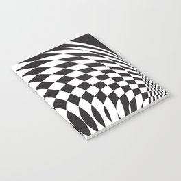 Spectrum 1B Notebook