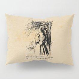 Anne of Green Gables - Kindred Spirits Pillow Sham
