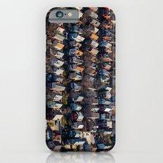 Clifton Slim Case iPhone 6s