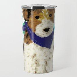Chester Travel Mug