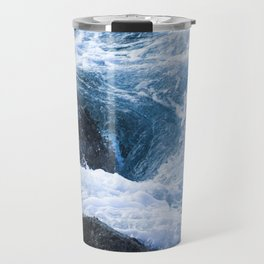Tumble & Swirl Travel Mug