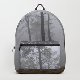 """""""Lost"""". Into the woods Backpack"""