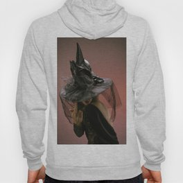 Witches, Oh Witches Hoody