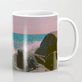 By The Ritz Coffee Mug