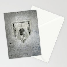20 bucks Stationery Cards