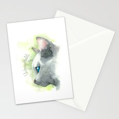 Unforgettable Stationery Cards