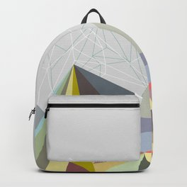 Colorflash 1 Backpack