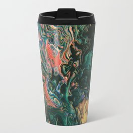 EPSETMCH Travel Mug
