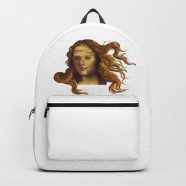 Venus Lisa Backpack