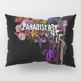 paradise.corrupt_ Pillow Sham