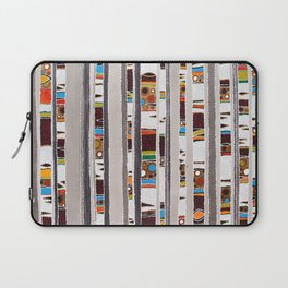 Foreverness Laptop Sleeve
